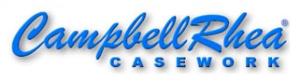 Campbell Rhea Casework