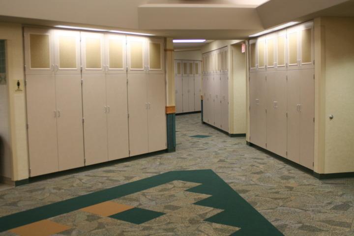 Photo of Union Elementary School