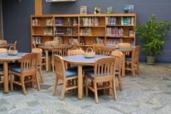 Union Elementary School