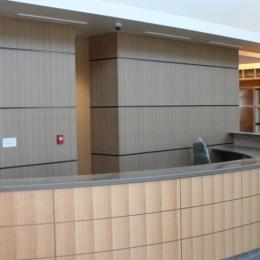 IU Health Arnett Medical Center